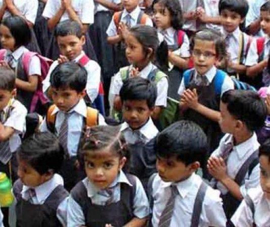 Haryana declares summer vacation in schools