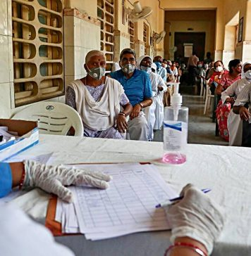 Himachal to provide free jab to those aged 18-44 yrs