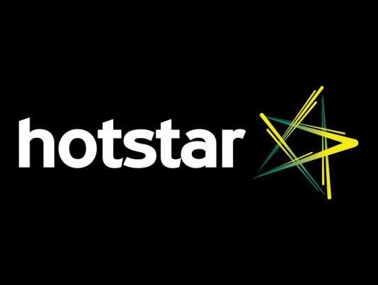 Hotstar Live Cricket Score