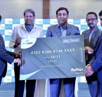 Ludhiana siblings introduce MobiSafar Pre-paid card