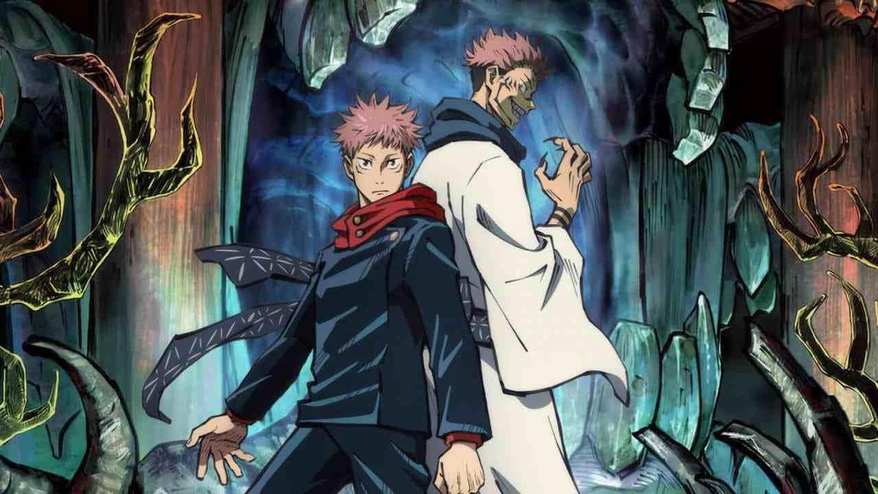 Jujutsu Kaisen Chapter 148 Spoilers & Recap Cast Crew Story Plot & Review Details