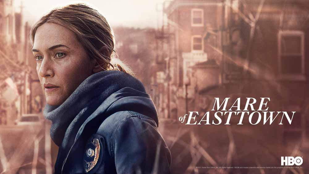 Mare of Easttown Episode 1 Spoilers Release Date Trailer Cast & Crew Review & Details