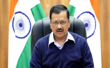 No lockdown but new restrictions to be imposed after Covid spike in Delhi