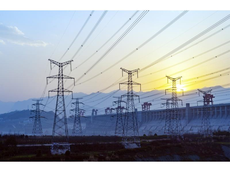 POWERGRID InvIT Rs 5K cr IPO opens on April 29