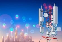Punjab to regularise all telecom towers