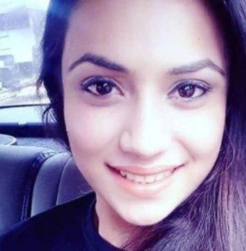Shanaya Katwe Arrested for Her Brother Murder Case Check Videos Wiki & Bio
