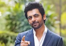 Sunil Grover: So much talent has come forth because of social media