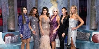 The Real Housewives Of New Jersey Season 11 Episode 10 Spoilers Release Date