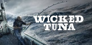 Wicked Tuna Season 10 Episode 7 Release Date Spoiler Cast Crew & Plot