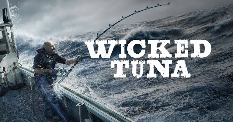 Wicked Tuna Season 10 Episode 7 Release Date Spoiler Cast Crew & Plot