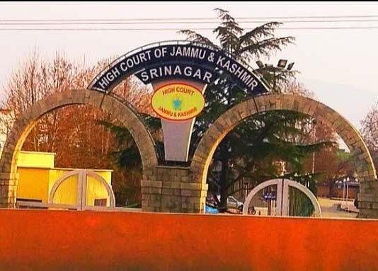 Woman IAF pilot approaches J&K HC with sexual harassment complaint