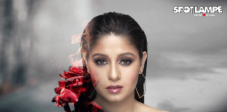A mellifluous single 'Ye Ranjishein' by Sunidhi Chauhan after 20 years