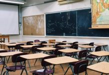chools, colleges to remain shut in Himachal till April 21