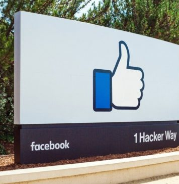 Facebook purges 16K groups spreading fake reviews
