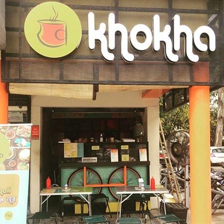 Khokha Cafe Branch Opens in Ludhiana