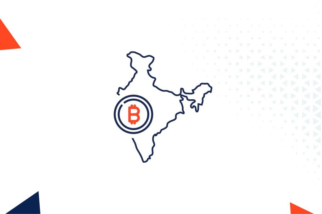 India needs its own crypto unicorns