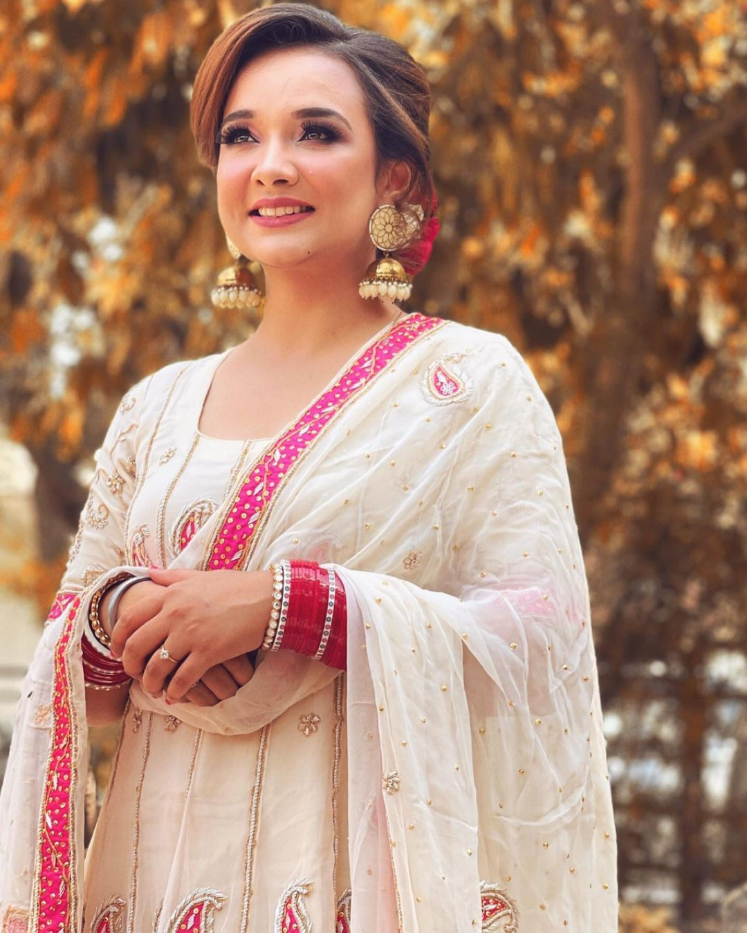 """After Antakshari, Zee Punjabi's """"Superstar Nuh"""" once again reconnects families"""