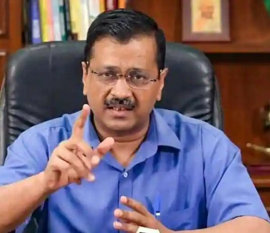 Will open Delhi phase-wise from May 31