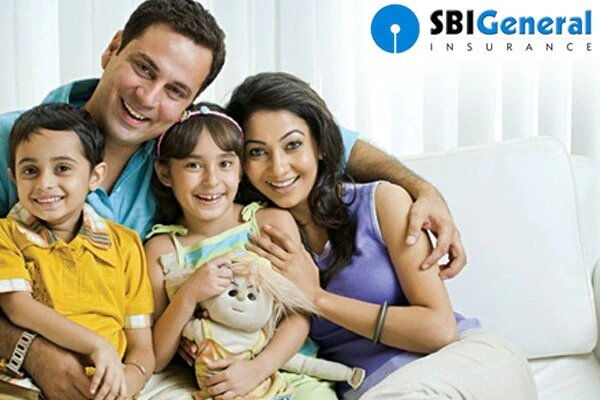SBI General Insurance fined Rs 30L by IRDAI
