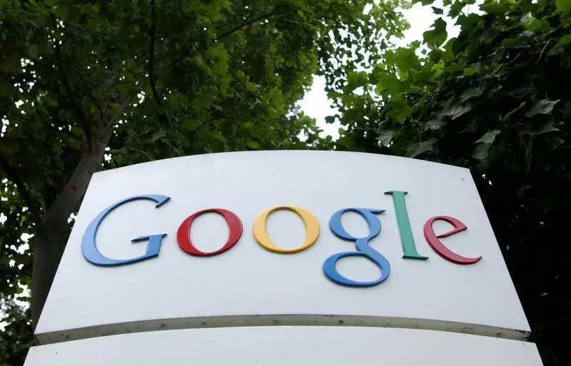 Google Phone gains Caller ID announcement feature