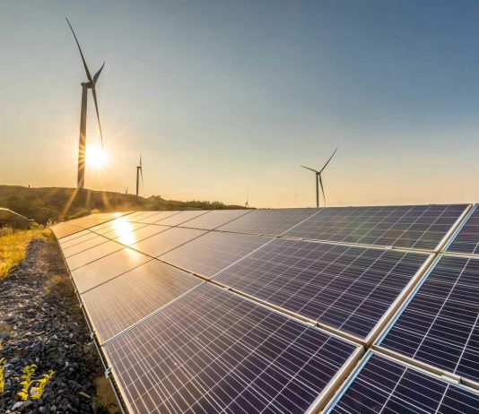 Adani Green to buy SB Energy's renewable portfolio