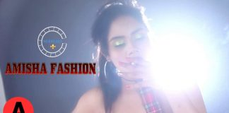 Amisha Fashion Web Series All Episode Online Streaming On Nuefliks Cast & Actress Name