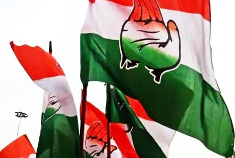 Big setback for Congress as it is set to lose Assam