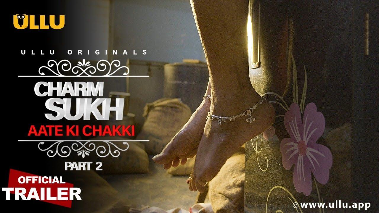 Watch Charmsukh Aate Ki Chakki Part-2 Online