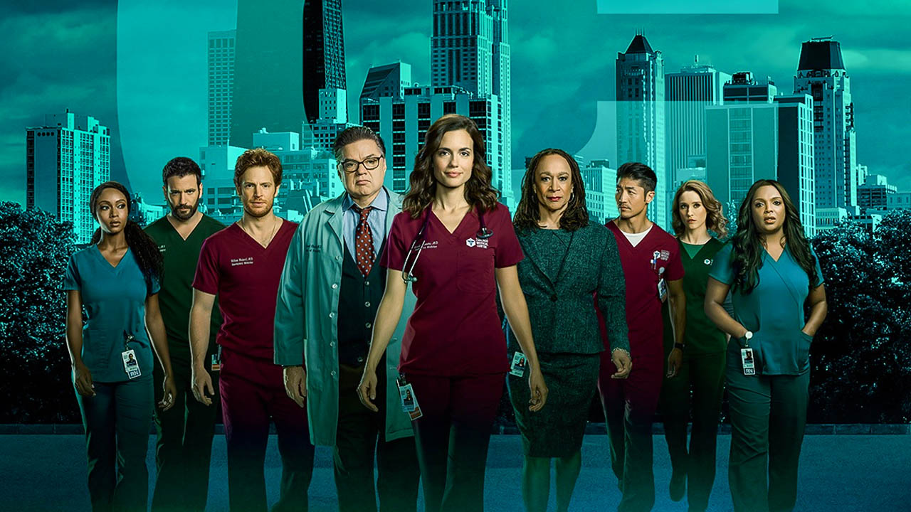 Chicago Med Season 7 Spoilers Release Date Cast Crew Watch Online Review Story & Plot Details