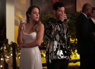 Dynasty Season 5 Release Date Spoiler Watch Online Cast Plot Story & All Episodes