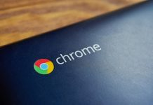 Google Chrome adopts Windows 10 security feature