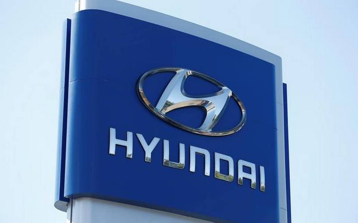 Hyundai to provide 'Medicare Oxygen' equipment to states most affected by Covid