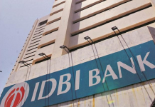 IDBI Bank offers facility of  KYC updation  through Video Identification Process