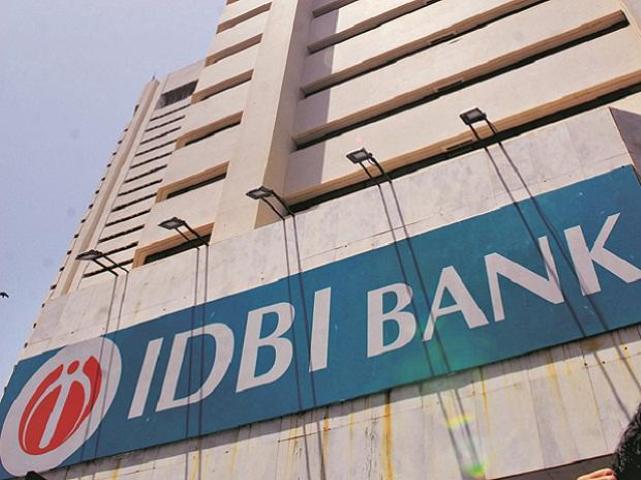 IDBI Bank offers facility of KYC updation through Video Identification Process