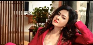 Sonal Sehgal misses theatrical screenings of her debut production 'Manny'