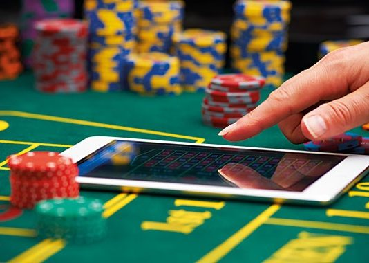 Indian Online Casinos – What you need to know