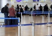 Israel bans travel to 7 countries including India