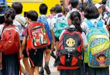 Jaipur schools block students over fees even as parents fight Covid