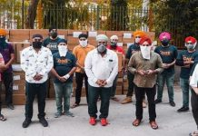 Khalsa Aid raises over Rs 1 crore in 3 days through crowdfunding