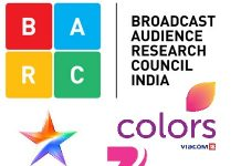 Latest BARC TRP Ratings Week 17