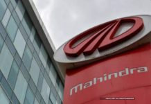 Mahindra to Open Advanced Design Centre for Mobility Products in UK