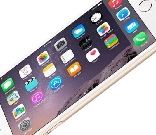 Man sues Apple for alleged iPhone 6 battery explosion in US