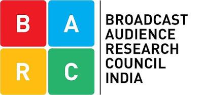 Kannada TV Serials TRP Ratings Weekly