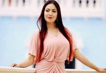 Munmun Dutta Apologizes For Her Wording In Videos Check Viral Video Watch Online All Details