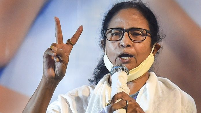New faces likely in Mamata's Council
