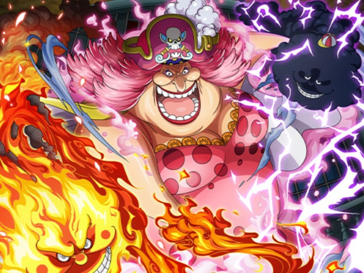 One Piece Chapter 1013 Spoilers Release Date Watch Online Streaming App Cast & Preview