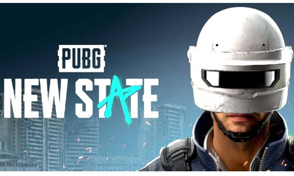 PUBG New State pre-registrations to start soon for iPhone users