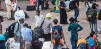 Pune NGO exposes human trafficking scam in J&K
