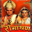 Record-breaking epic 'Ramayan' is back on TV