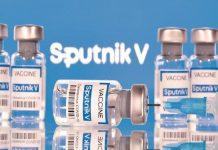 Sputnik V Phase 3 trial clear, transparent